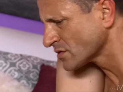 Милфа порно Алисия дикая-Моя Опытная Рука секс видео