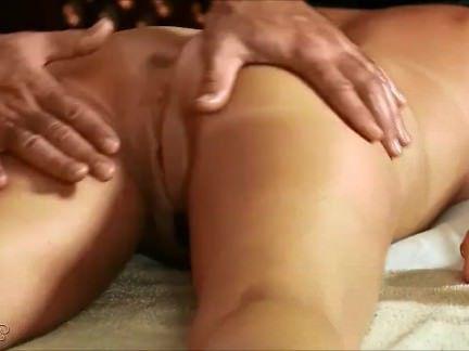 Милфа порно Вероника Авлув-Массаж и ебать секс видео