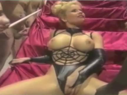 Милфа порно Джина дикий Глотание Сборник секс видео