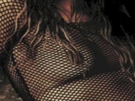 Милфа порно Дженнифер Лопес и Игги Азалия без цензуры в HD секс видео