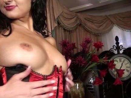 Милфа порно Ошеломляющий мамаша новый в непослушный видео секс видео