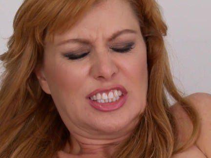 Милфа порно Bigtit мама наказывает ее сперма голодный пизда секс видео
