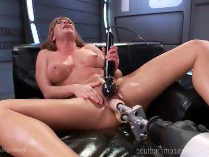 Милфа порно Ариэль х идеальное тело и ебать машины секс видео