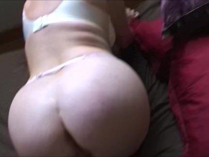 Милфа порно оплата веб-камера помощник, Эрин Электра секс видео