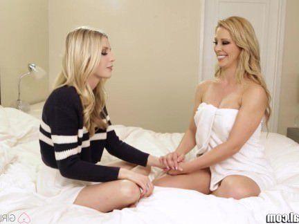 Милфа порно GirlsTryAnal Мачеха Осел Игрушки Распутная Дочь секс видео