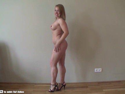 Милфа порно Czasting — пышные милфа получает выебанная жесткий секс видео