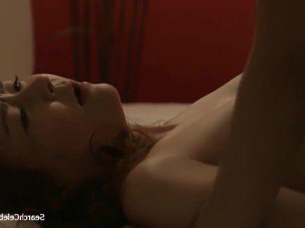 Милфа порно Лим Санг-Хе — Oechul секс видео
