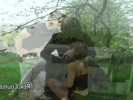 Милфа порно Горячий дерзкий проблескивая напольный мамаша секс видео