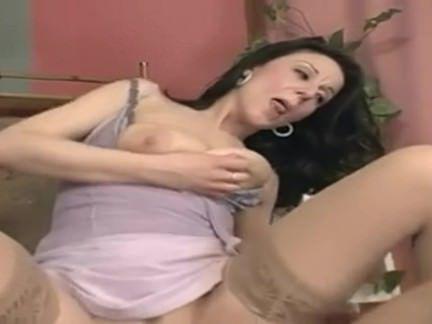 Порно Милф РОКО видео-милф и мальчик секс видео бесплатно