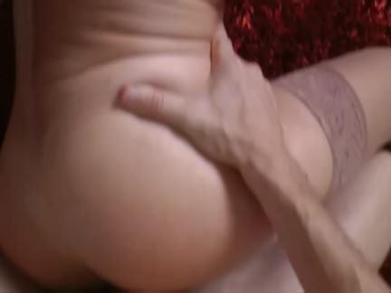 Милфа порно милфа ловит ее пасынок дергая выключение секс видео