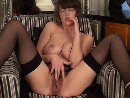 Милфа порно Мамочки трахаются волосатые письки подборка секс видео