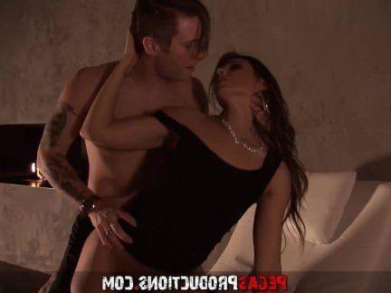 Милфа порно Шпион, Который Трахал Меня секс видео