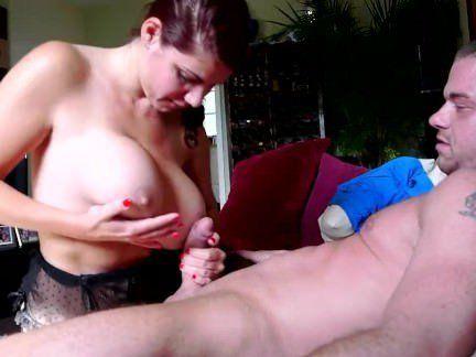 Милфа порно Немецкая Грудастая Проститутка секс видео