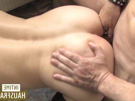 Милфа порно Горячие милфа трахается секс видео