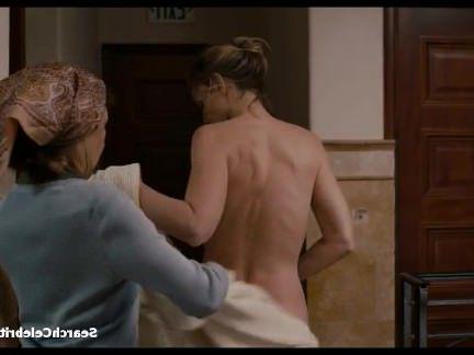 Милфа порно Хелен Хант-Сеансы секс видео