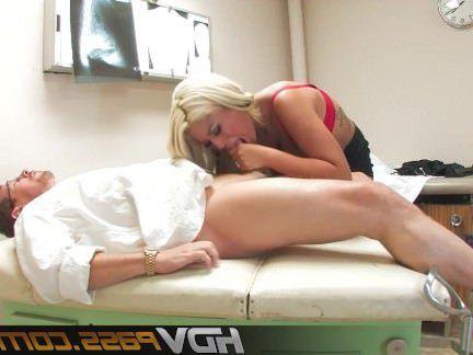 Милфа порно Грудастая Бриджитт Б Трахал По Изворотливый Врач секс видео