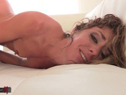 Милфа порно Sheena Shaw Хардкор Анальный Ебать секс видео