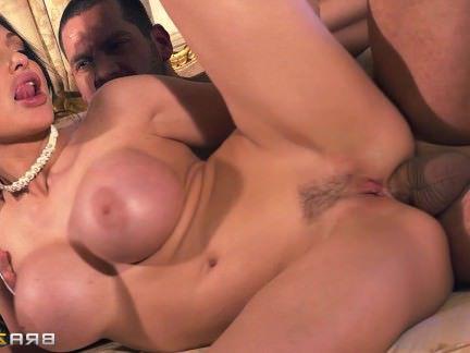 Милфа порно ПМВ сборник кончил [порно музыка] секс видео