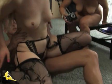 Милфа порно Сара унд хостела ihre Freundin секс видео