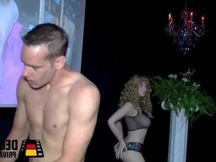 Милфа порно Мамочки im Pronokino секс видео