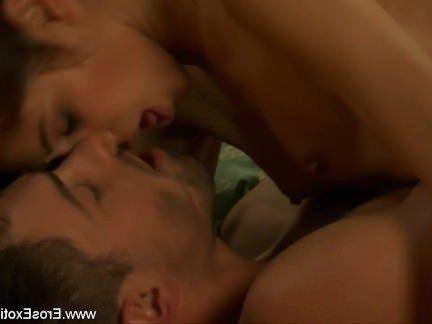 Милфа порно Экзотическая Тантрическая Любовь секс видео
