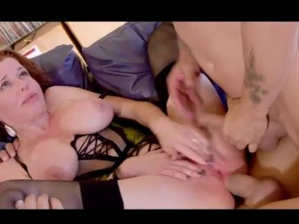 Милфа порно Вероника Avluv мой любимый мамаша секс видео