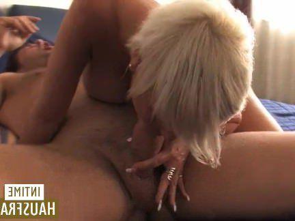 Милфа порно Блондинка милф мти гроссен Titten секс видео