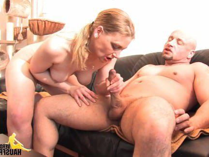 Милфа порно Род Analer секс видео