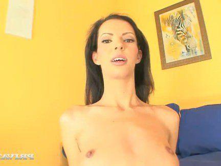 Милфа порно Александра золото от 1-го лица кастинг, прослушивание секс видео