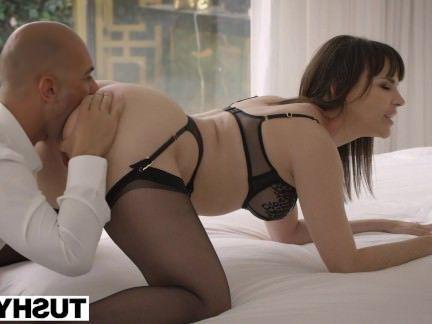 Милфа порно Попку измена жены Дана DeArmond любит Анал секс видео