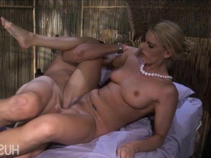 Милфа порно Это не ваши бабки Гиллиган s Остров секс видео