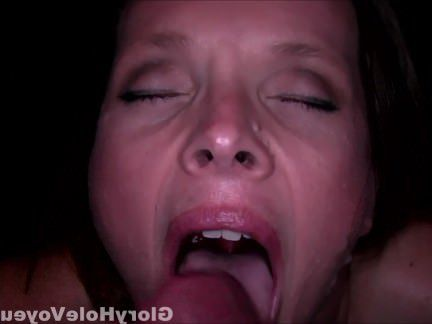 Милфа порно Втроем МИЛФ дыра Славы Минет секс видео