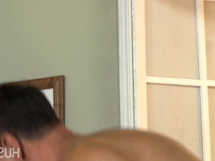 Милфа порно Грудастая Красотка Дейзи Круз секс видео