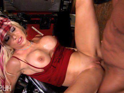 Милфа порно Это и т американский вертолет ХХХ секс видео