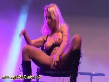 Милфа порно мачехи фаллоимитатор показать на общественного этап секс видео