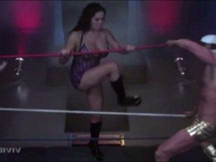 Милфа порно Чайна дань — ПКН — Нова арки подделать секс видео