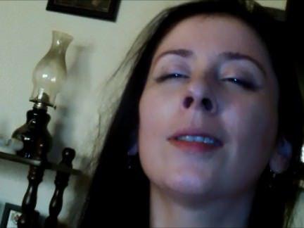 Милфа порно Молодой Craigslist парень радует мою жену секс видео