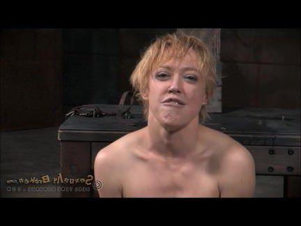 Милфа порно Встык Неряшливый Шлюха секс видео