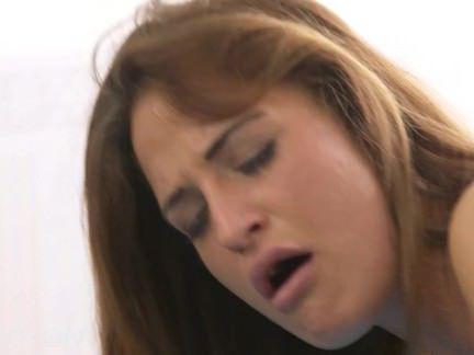 Милфа порно Мама чулки мамаша хочет это в ее мягкий киска секс видео