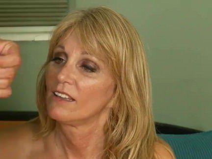 Милфа порно Мамаша Джессика Sexxxton хочет в ебать секс видео