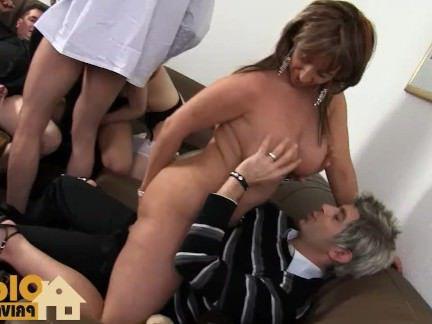 Милфа порно Фик-Участник беи Лора секс видео