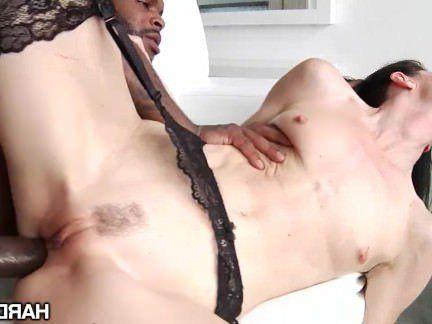 Милфа порно HardX мамаша Индия лето и ы задницу едет большой черный д секс видео