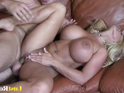 Милфа порно Представляя тренировки тела с великолепным Арьян Астин секс видео