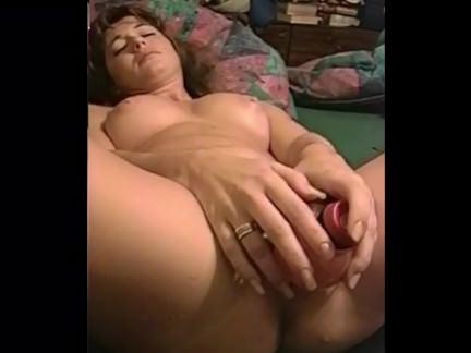 Милфа Порно Линн — все в порядке! секс видео бесплатно