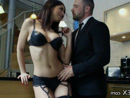 Милфа порно Daringsex Экзотические Мамочки Эротические Удовольствия секс видео