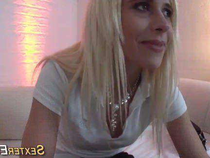 Милфа порно Немецкий милфа едет хуй секс видео