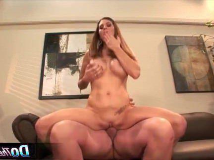 Милфа порно Женат Элисон Трахается секс видео