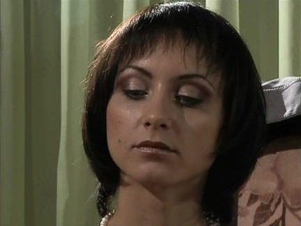 Милфа порно Болеро. секс видео