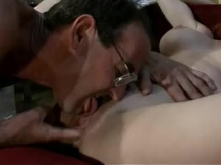 Милфа порно Рыжий милфа любит его глубоко секс видео