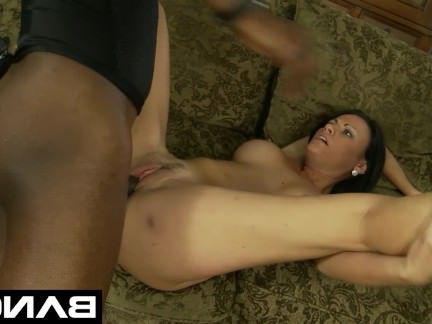 Милфа порно Лучший Межрасовый Секс Vol 1.3 секс видео